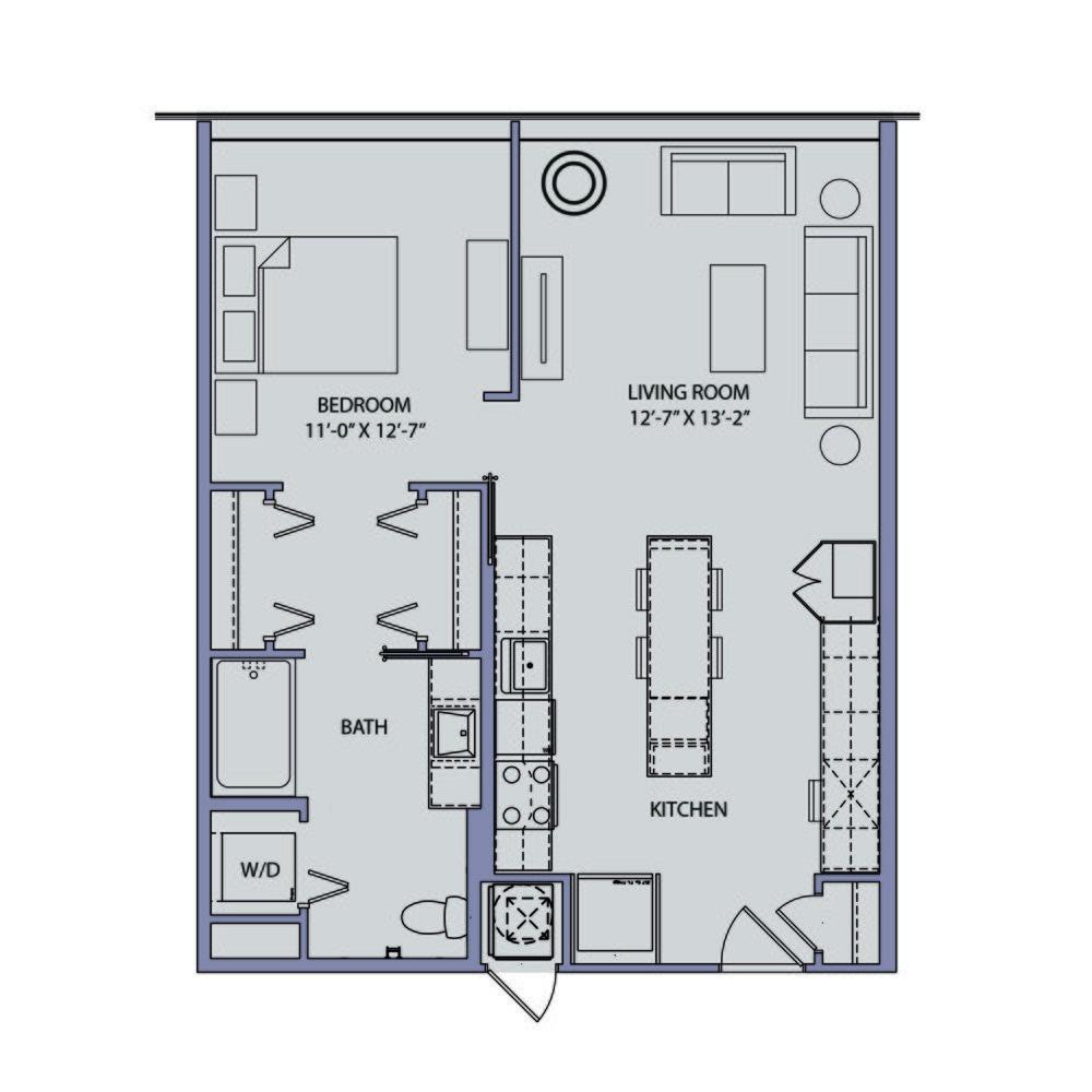 Find Floor Plans By Address 28 Images 28 Floor Find
